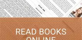Top 10 Best Free Sites To Read Free Books Onlin