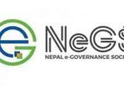Nepal e-Governance Society