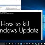 easy-commands-to-disable-forced-windows-10-updates