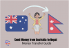Easy Money Transfer Guide