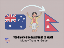 Easy Money Transfer Guide