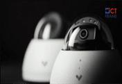 Enterprise Video Security