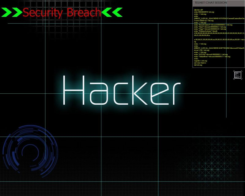 Nowadays many organizations are interested in hiring hackers to secure  their data s and even in need to hack others to breach their system ranking  from the ... 88f0fd085e93