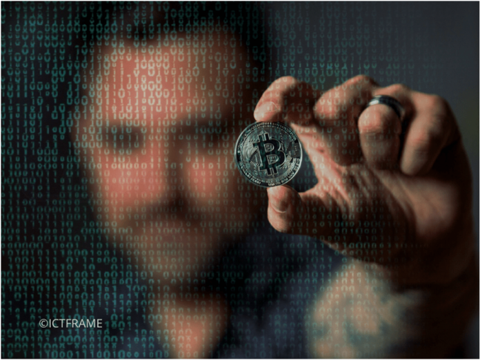 Supercomuters in Europe Hacked to Mine Crypto