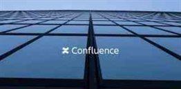 Exploiting Atlassian Confluence Flaw