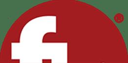 F1soft Main logo