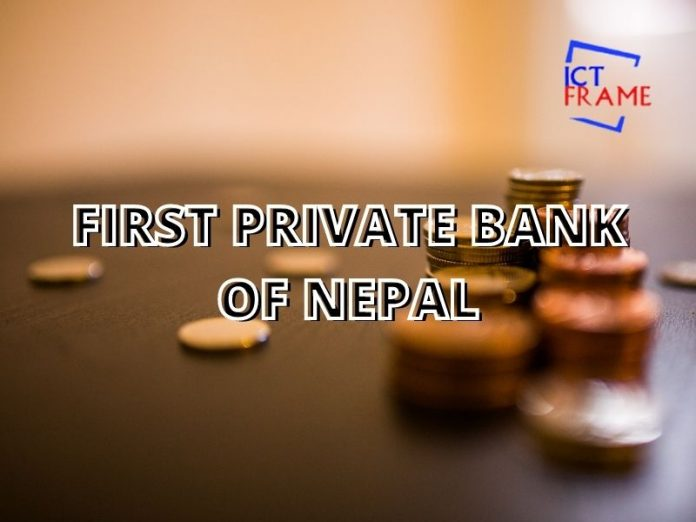 PRIVATE BANK OF NEPA