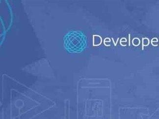 facebook-developer-circle-kathmandu