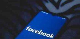 Facebook Users Leaked Online