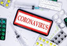 COVID-19 'Vaccine' Seller First To Be Busted In Crackdown