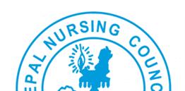 Nursing Online Examination Form