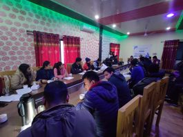 First-Ever WordCamp Butwal 2020
