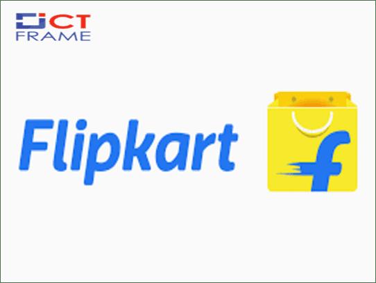 Flipkart Plus Members