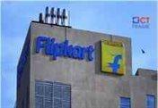 Flip kart users