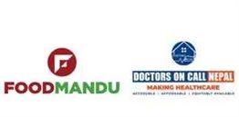 Foodmandu Partners
