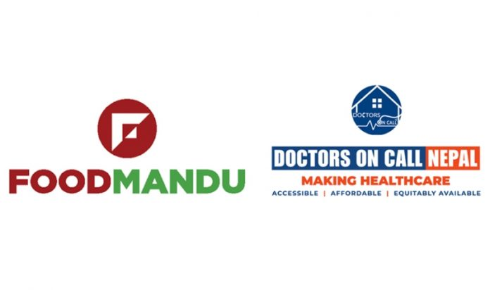 Foodmandu Partners