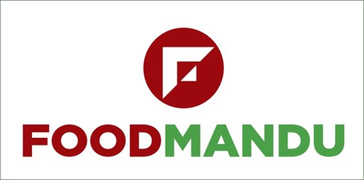 Foodmandu: Food Delivery Service in Kathmandu