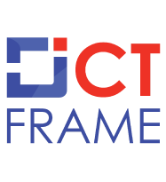 https://ictframe.com/wp-content/uploads/For-Website-Logo.png