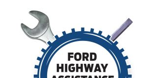 Ford Nepal Support