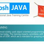 free-classes-of-oop-concepts-in-java