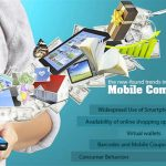 future-of-ecommerce-in-nepal