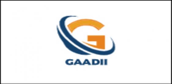 Gaadii Partners - Apps on Google Play