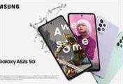 Galaxy-A52s-5G-Price