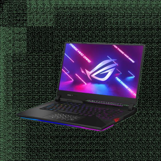 Gaming Laptops Nepal