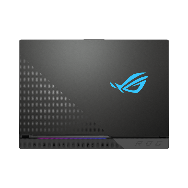 Gaming Laptops in Nepal