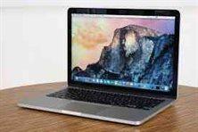 Get an in depth look at MacBook Pro and buy online