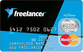Get Free Payoneer Master Card In Nepal Ict Frame Technology
