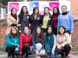 Images for girls to code conduct successfully