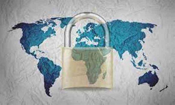 Global Cybersecurity Meeting
