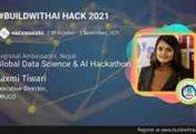 Global Data Science Hackathon