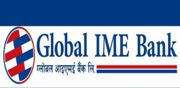 Global IME Fixed Deposit Scheme