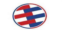 Global IME Capital Limited