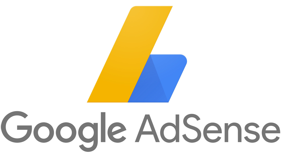 Google Adsense jobs in Nepal