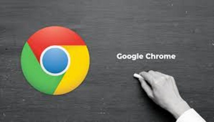Google Chrome Update Patches Actively Exploited Zero-Day