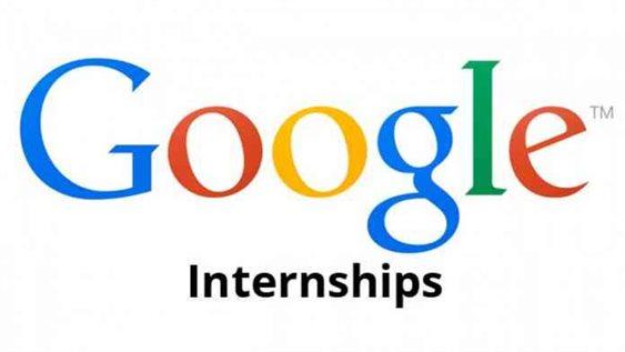google-internship-2017