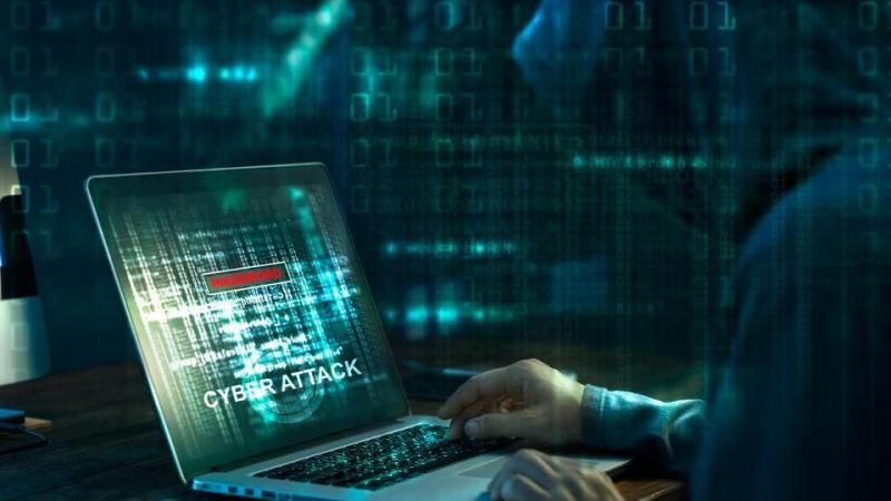 Nepal Government Websites Were Attacked By Chinese Hackers