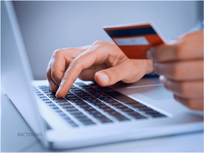 Government to Implement National Payment Gateway from Fiscal Year 2077/78
