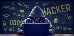 Hack NCHL