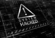 Hack Threat Hackers