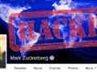 Hack zuckerberg