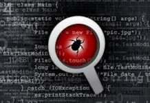 Hackers Use SSID Stripping