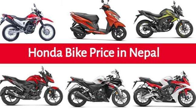 Honda Bikes - Honda Bike Shine Sp Other from Tenkasi | 446x800