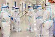 Biomedical Engineering jobs available in Corona