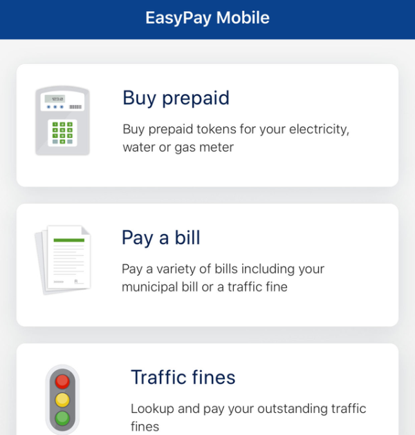 How To Pay Traffic Fines From Mobile