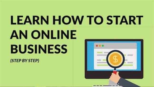 Online Business In Nepal