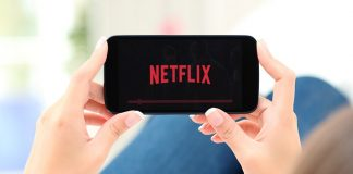 Search Results Web results How to use Netflix on your Android phone
